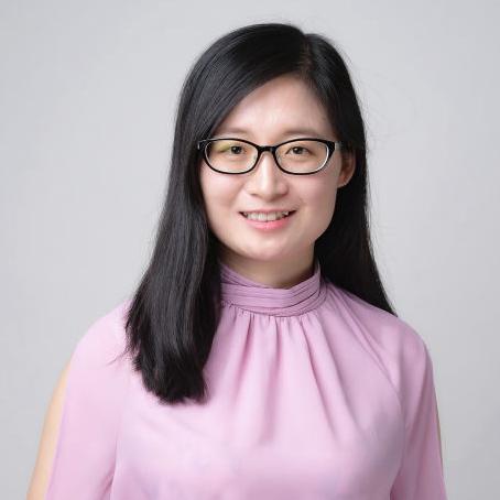 杨阳 -北京会明成长咨询中心资深咨询师