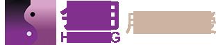 会明logo