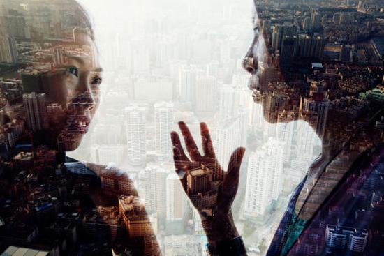 会明心理:学习沟通技巧改善人际关系