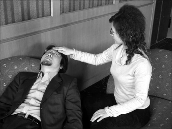 会明心理:催眠在心理咨询中的作用有哪些?