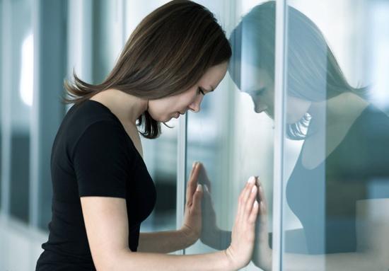会明心理:精神分析是怎样理解抑郁的?
