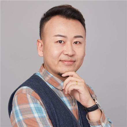 王宾 -北京会明成长咨询中心 资深咨询师