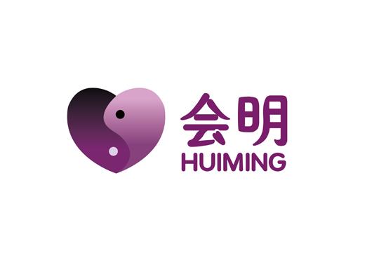 会明心理入选2018年中国心理机构TOP50 -新闻动态