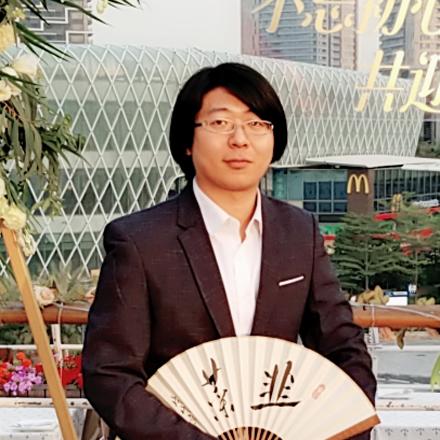 韩宜成 -心理咨询师介绍_北京会明心理咨询中心