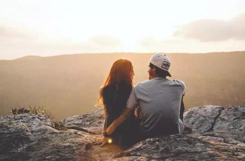 婚姻心理咨询:怎样更好地经营婚姻?