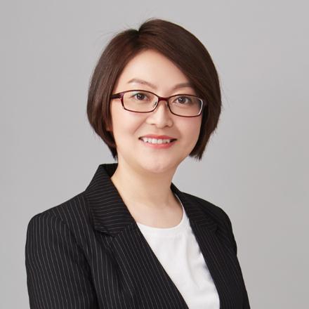 张艳萍-咨询师介绍_北京会明心理咨询中心