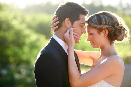北京婚姻情感心理咨询:如何保持婚姻的和谐