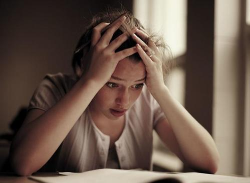 情绪焦虑怎么办?北京心理咨询可以治疗吗?