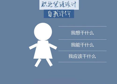 北京心理咨询:老是频繁跳槽,跳槽有些问题需注意