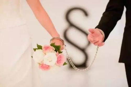 婚姻心理咨询:姑娘远嫁,你要有那些勇气