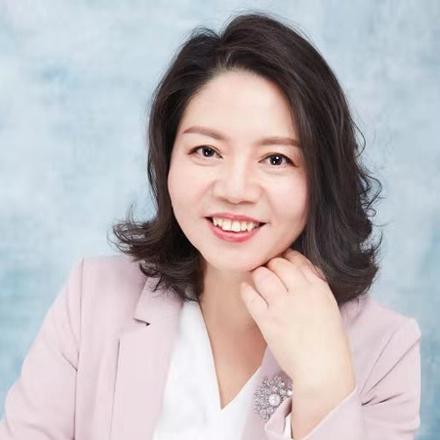 杨荣香 -心理咨询师 -咨询师介绍 | 北京会明心理咨询中心