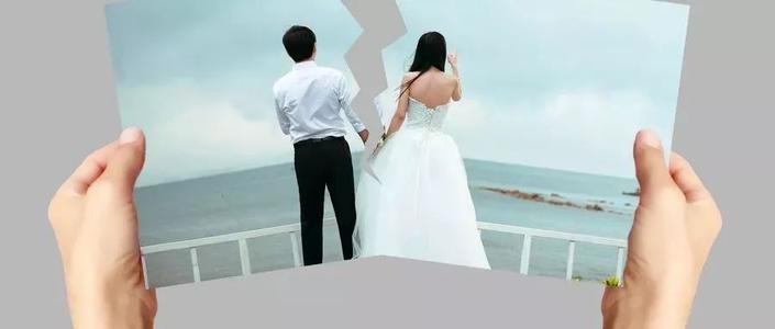 出现婚姻危机怎么办?如何挽救?婚姻问题心理咨询教你几个方法