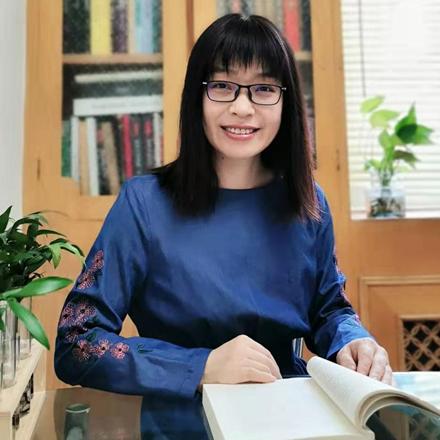 王雅娟 -心理咨询师 -咨询师介绍 | 北京会明心理咨询中心