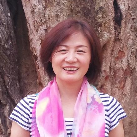 王芳 -心理咨询师 -咨询师介绍 | 北京会明心理咨询中心