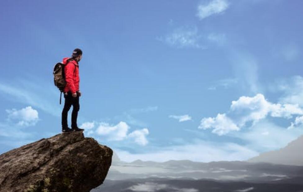 网易CEO丁磊:成绩比我好的同学,为何大多事业不如意—北京心理咨询