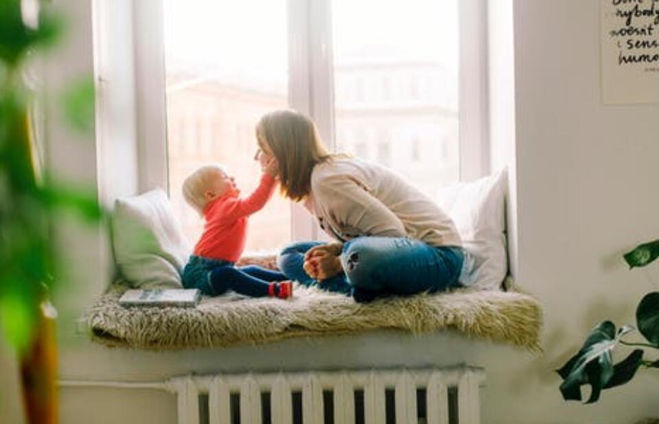 北京心理咨询:讲道理孩子不听应该怎么办?