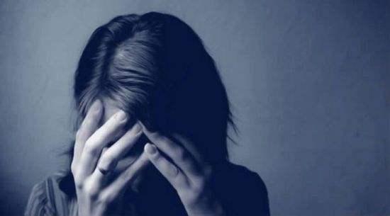 孕期情绪变差,情绪心理咨询为你分析产前抑郁的原因