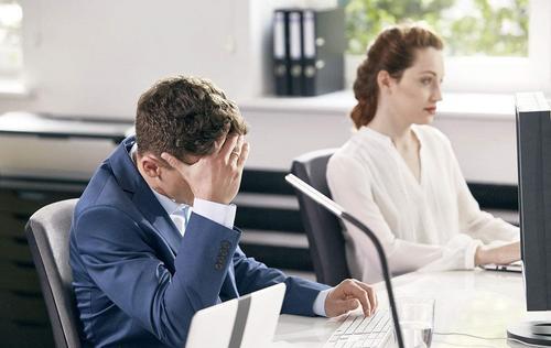 北京职场人际心理咨询:职场人际中应该如何沟通?